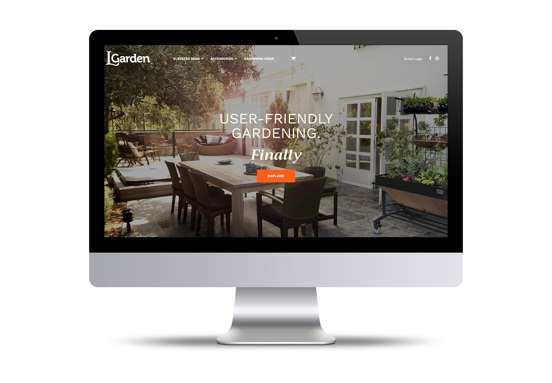 LGarden-Portfolio-Desktop