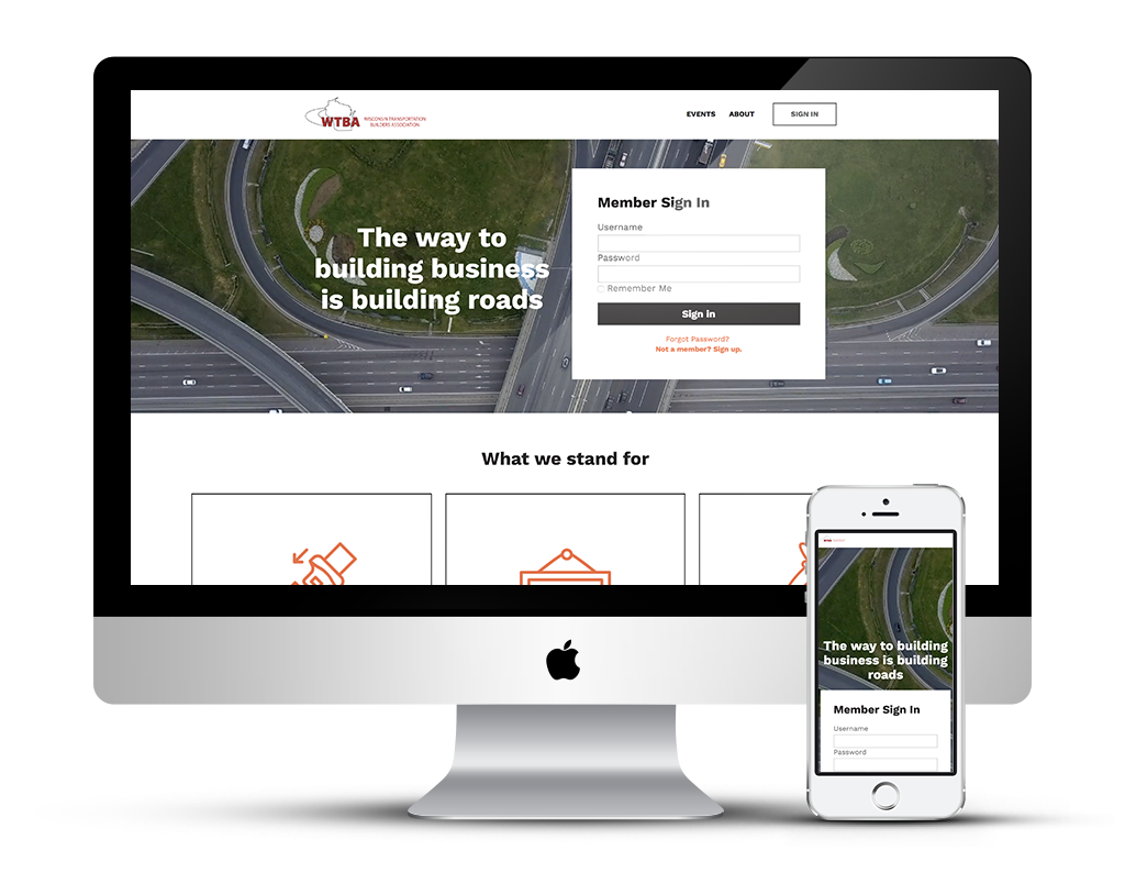 Portfolio_website-WTBA