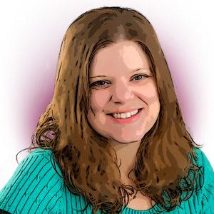 Tracy Freund