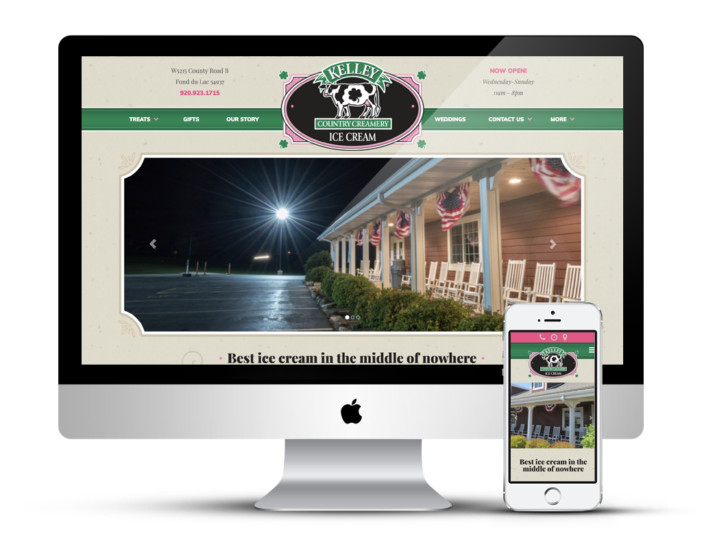 Kelleys-Portfolio_website