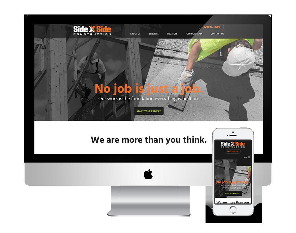Portfolio_website-home-sidebyside
