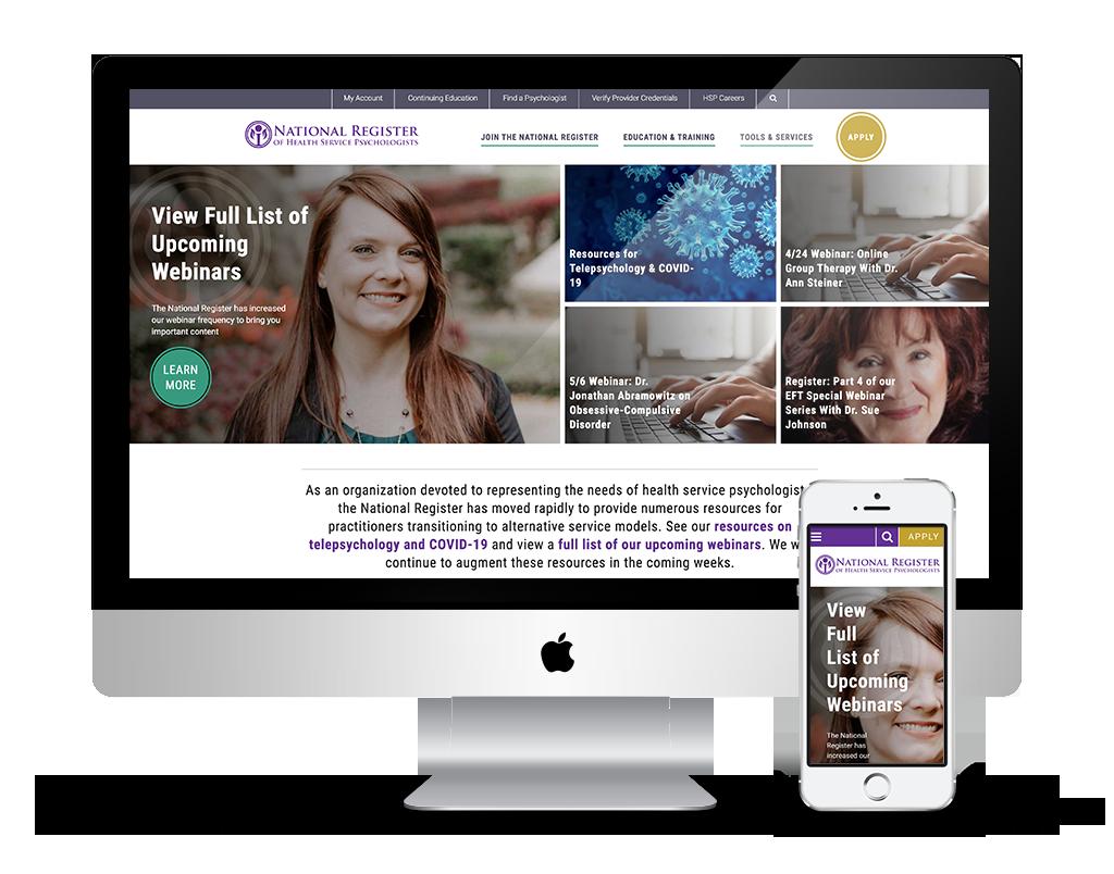 national-register-portfolio_website